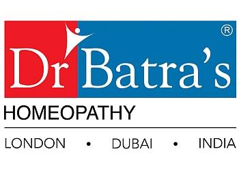 Dr Batra's