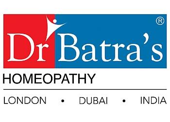 Dr. Batra's Homeopathy Clinic