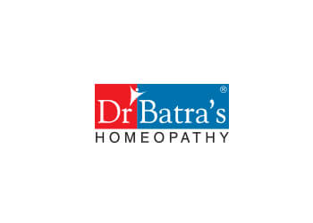 Dr Batra's Homeopathy Clinic