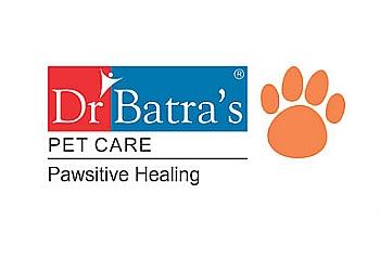 Dr. Batras Pet Clinic