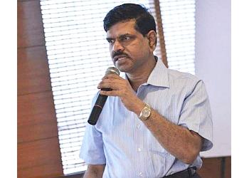 Dr. Bayya Srinivasa Rao, MBBS, MS