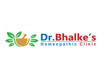 Dr. Bhalke's Homeopathic Clinic