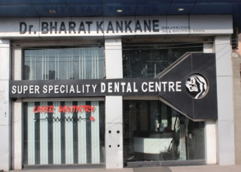 Kankane Dental Clinic