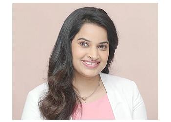 Dr. Bharti Patel, MBBS, MD