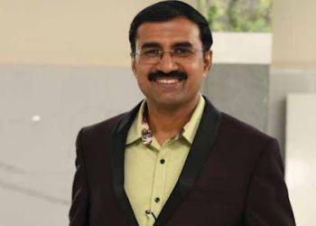 Dr. Bhaskar M Patil, MD - DR BHASKAR PATIL CLINIC