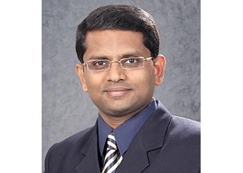 Dr. Bhavin Parikh, MBBS, MS