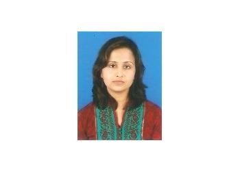 Dr. Bhuvaneshwari Rajendran, MBBS, MRCP, CCT