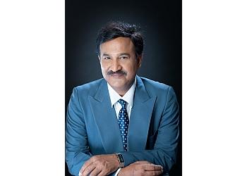 Dr. Bijal V Parikh, MBBS, MS, M.ch
