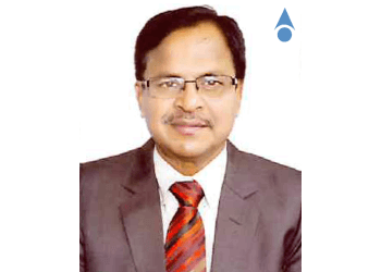 Dr. Bijaya Kumar Mohanty, MBBS, MS