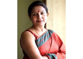 Dr. Bijoya Goswami, MBBS, MD