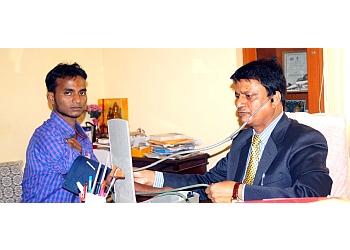 Dr. Bimal Kumar, MBBS, MD, DM