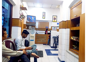 Dr. C. M. ARORA Homeopathic Clinic