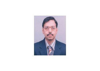 Dr. C. Panchapakesa Rajendran
