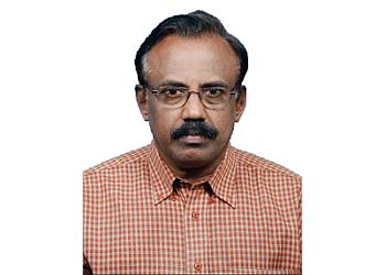 Dr. C. Ramesh,