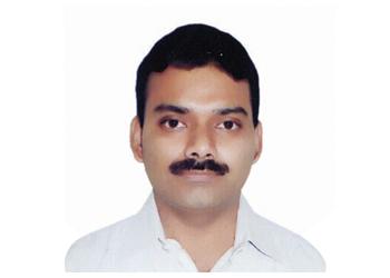 Dr. C. S. SampathKumar, MBBS, MD, DM