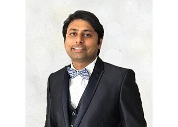 Dr. Ch. Pavan Kumar, MBBS, MD, DM - Pavan Neuro Center