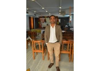 Dr. Chandra Shekhar, MBBS, MD