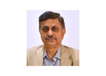 Dr. HB Chandrashekar, MBBS, MD