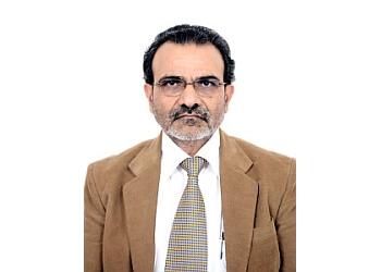 Dr. Chandrashekar Ratkal, MBBS, MS, M.CH