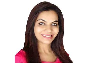 Dr. Charu Sharma, MBBS, MS, M.ch
