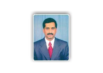 Dr. Chavali Venkata Satish Kumar, MS, MCH