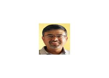 Dr. Chetan Chauhan