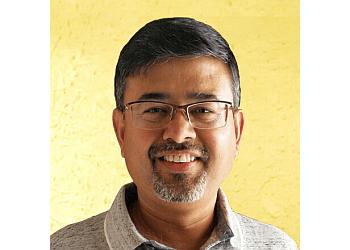 Dr. Chetan Chauhan MD, MRCP, SCE