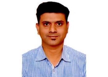 Dr. Chetan D. Dhandore, MS, M.Ch - ASHWINI Hospital