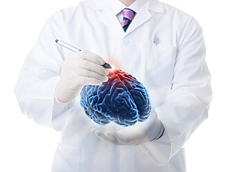 Dr. Chetan Trivedi, MBBS, MD