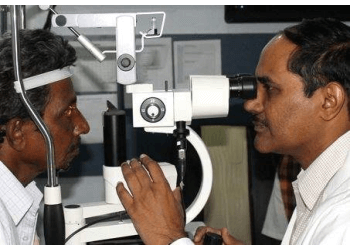 Dr. Chilukuri Sharat Babu, MBBS, MS