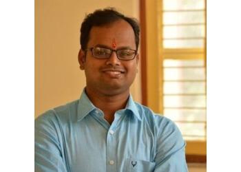 Dr. Debaprasad Kar MD(Medicine),DM(Nephrology)