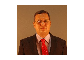 Dr. DIGHE TUSHAR ANIL MBBS, MD, DM