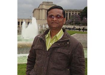 DR. D.K. OMER, MD