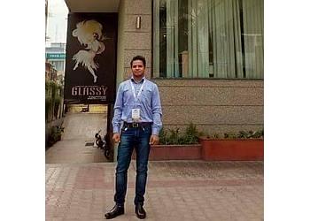 Dr. D.K Patwa, MBBS, MD