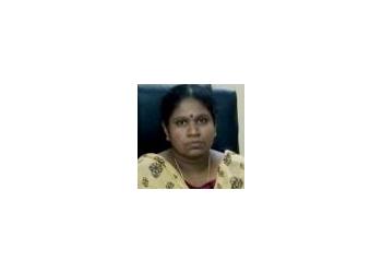 Dr. D Karthiga, MBBS, DNB