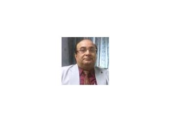 Dr. D R Gurbani Claim, MBBS, MD