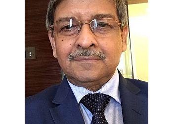 Dr. D. Rudach, MD