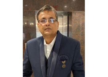 Dr. D Saha, MBBS, PGDIP, MASTER CLASS IN DIABETES, CCMDM, DHN