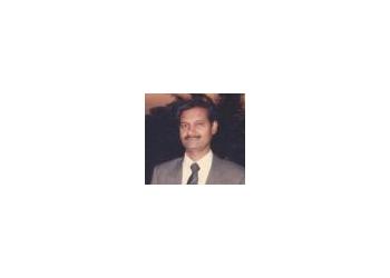 Dr. D. Vitthal, MBBS, M.D. (Psychiatry), DPM (Psychiatry)