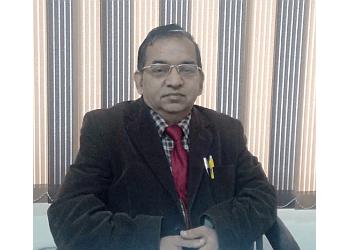 Dr. Dayal Sadhwani MBBS, MD