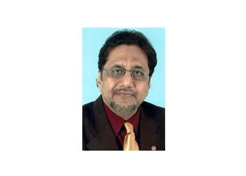 Dr. Debasis Sanyal, MBBS, MS