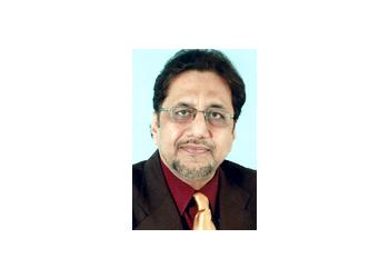 Dr. Debasis Sanyal, MBBS, MS - THIKANA HOSPITAl