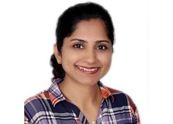 Dr. Deepa Kanchankoti, MBBS, DNB