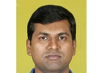 Dr. Deepak Aiwale, MBBS, MD, DM