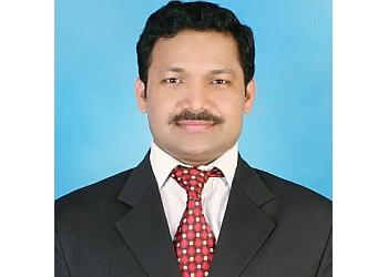 Dr. Deepak Devakar, MBBS, DDVL, DNB