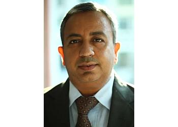 Dr. Deepak Khatri, M.Ch