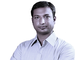 Dr. Deepak Nandvanshi, Ph.D, MA
