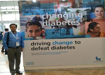 Dr. Deepak Sankhla, MBBS, MD