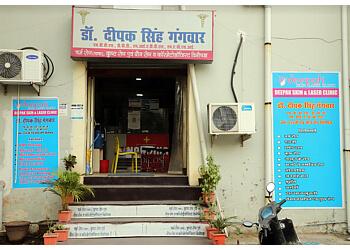 Dr. Deepak Singh - Deepak Skin & Laser Clinic