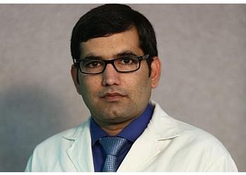 Dr. Deepak Verma, MBBS, MD  - VARENYA CLINIC